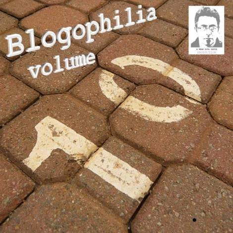 Blogophilia Volume 10