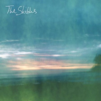 The Shilohs EP