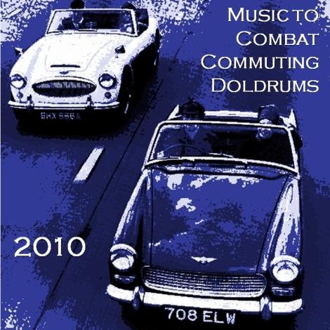 CoverMCCD2010