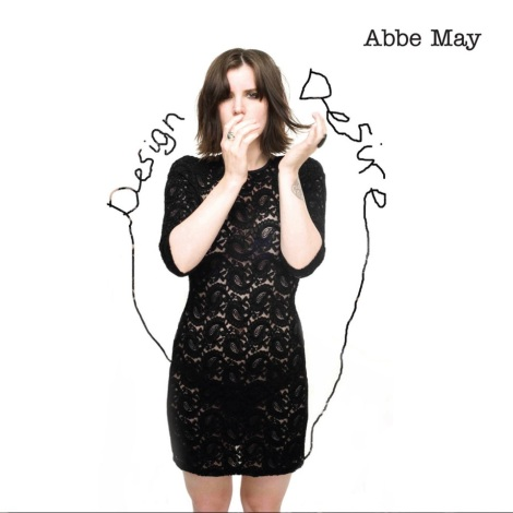 Abbe May Design Desire