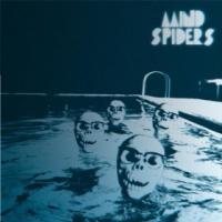mind_spiders