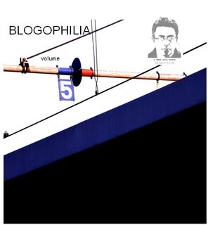 Blogophilia5
