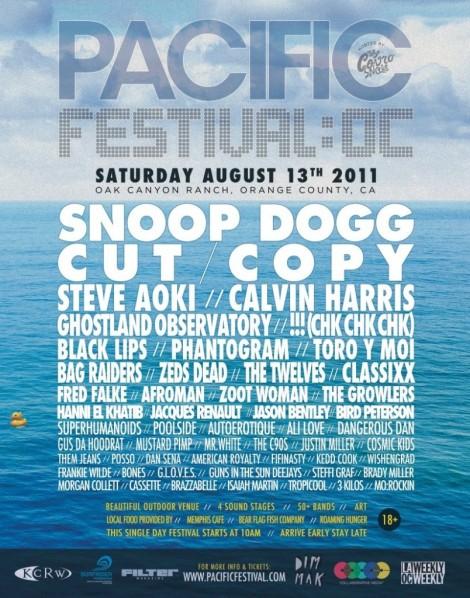 Pacific_Festival_OC_8.13.115-804x1024