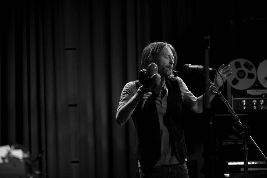 Excellent Radiohead Live 901 x 600 · 28 kB · jpeg