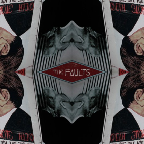 The Faults EP