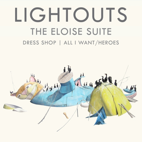 Lightouts-The_Eloise_Suite-single_art
