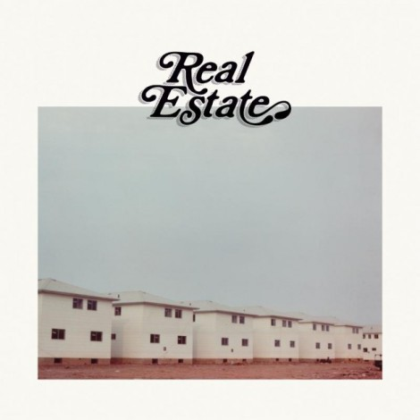 Real-Estate-Days-630x630