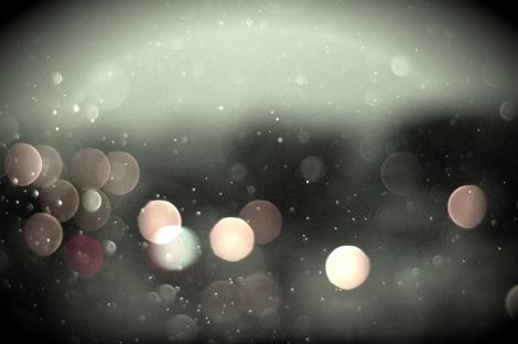 RainfromtheCloud