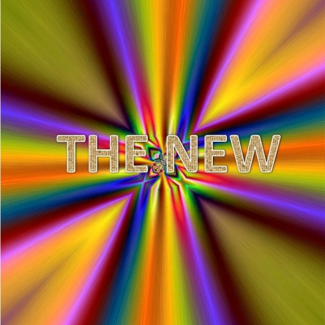 the_new