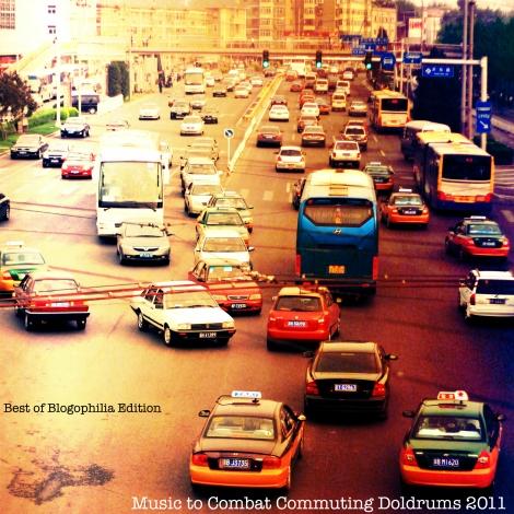 MCCD2011_Cvr
