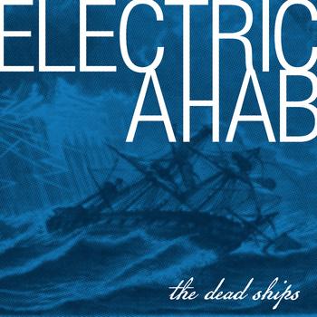 Dead Ships