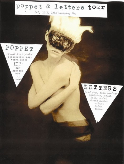 poppet-letters-tour-feb-2012-2