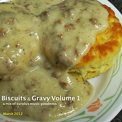 BiscuitsnGravycover_1