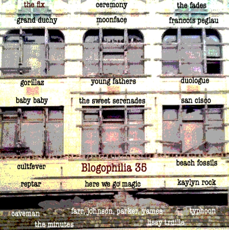 Blogophilia35cvr
