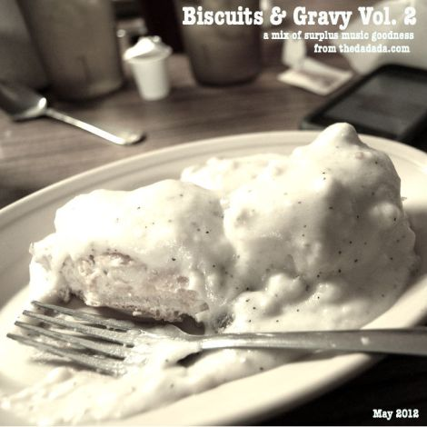 Biscuits2cover