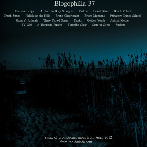 Blogophilia37_final