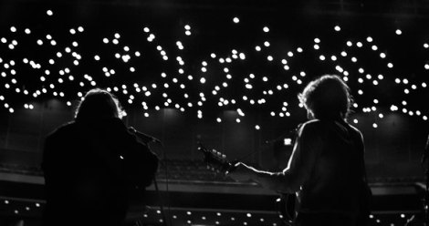the-milk-carton-kids-grand-rapids-live