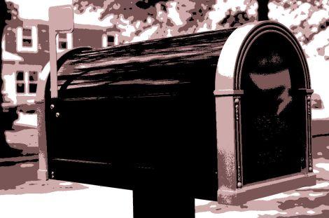 Mailbox101312