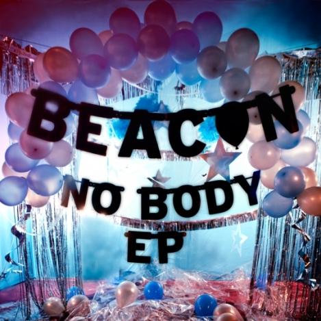 Beacon-No_Body_EP_800px-3_540_540