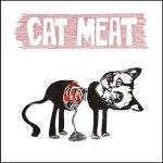 Cat Meat