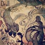 Drull
