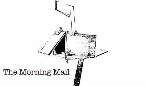 MorningMail2