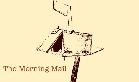 MorningMail_120712