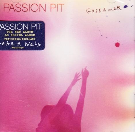 passion-pit-gassamer