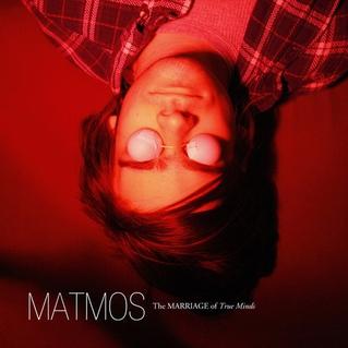 MATMOS