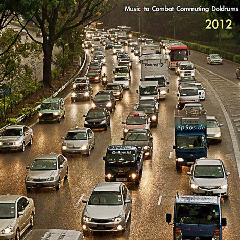 MCCD2012_cvr