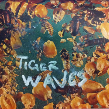 Tiger Waves