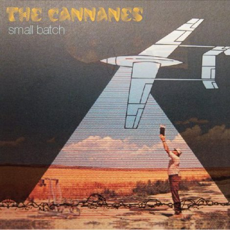 Cannanes-Small-Batch-EP