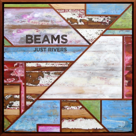 Beams-JustRivers