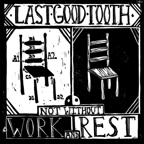lastgoodtooth-cover-900x900