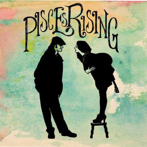 PiscesRising