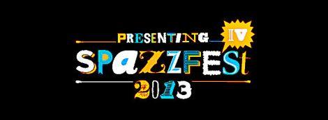 Spazz Fest IV Sayonara