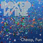 BoxedWine_CheapFun