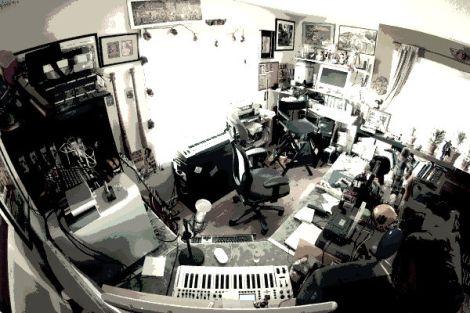 The DIY Corner: 10-June-13 MP3