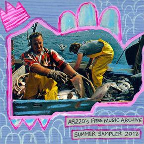 FMA_Summer2013