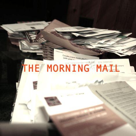 Mail_mor