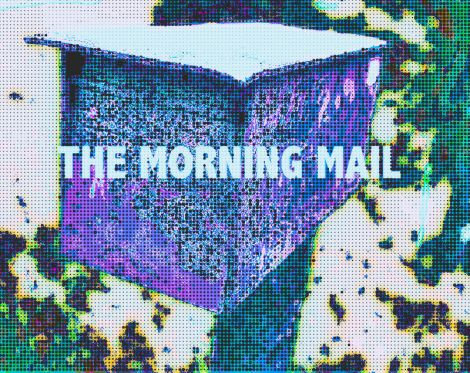 MORMAIL2