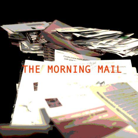 Mail_mor2