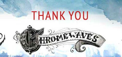 Thanks_cwaves