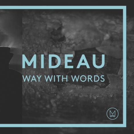 Mideau