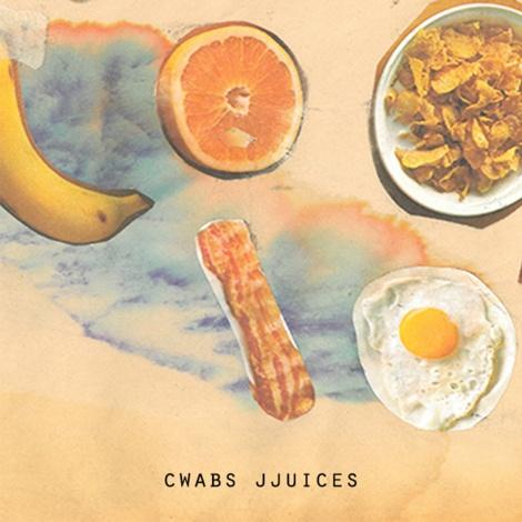 CWABS - JJUICES