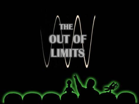 TheOutofLimits2