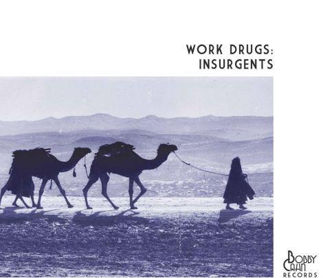 WorkDrugsInsurgents