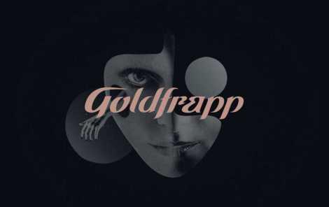 goldfrapp-1168x736