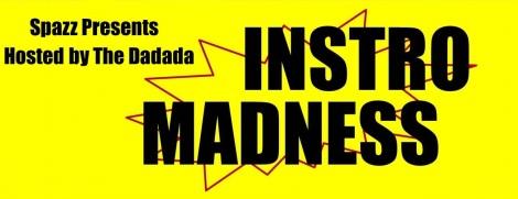Instro Madness