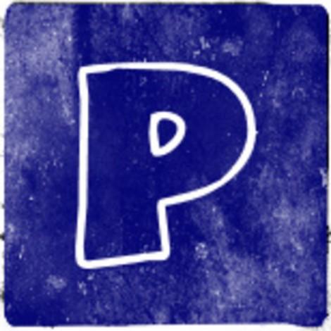 PoundstoreRIot